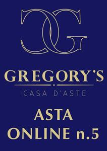 Asta Online 5